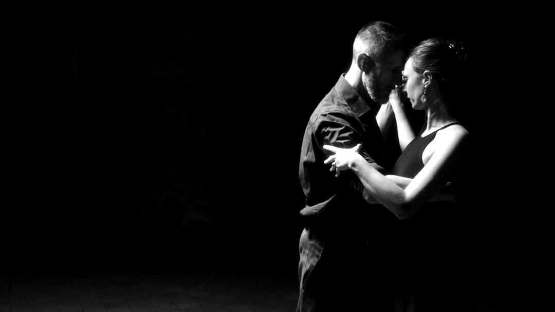 James Eleganz – Everytime I need you